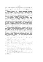 giornale/TO00180507/1915/unico/00000143