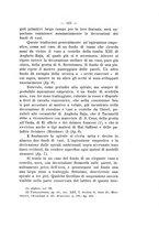 giornale/TO00180507/1915/unico/00000145
