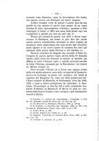 giornale/TO00180507/1915/unico/00000146