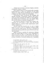 giornale/TO00180507/1915/unico/00000148