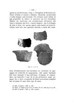giornale/TO00180507/1915/unico/00000149