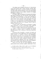 giornale/TO00180507/1915/unico/00000150