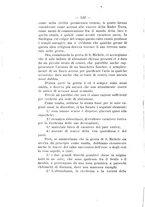 giornale/TO00180507/1915/unico/00000152