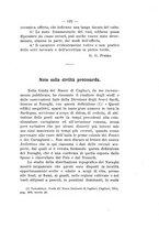 giornale/TO00180507/1915/unico/00000153