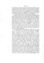giornale/TO00180507/1915/unico/00000154