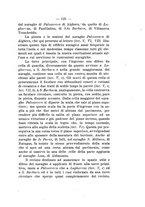 giornale/TO00180507/1915/unico/00000155