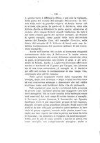 giornale/TO00180507/1915/unico/00000156