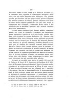 giornale/TO00180507/1915/unico/00000157