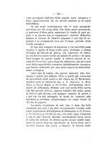 giornale/TO00180507/1915/unico/00000158