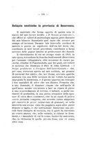 giornale/TO00180507/1915/unico/00000161
