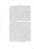 giornale/TO00180507/1915/unico/00000162