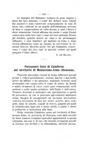 giornale/TO00180507/1915/unico/00000163