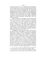 giornale/TO00180507/1915/unico/00000164