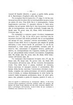 giornale/TO00180507/1915/unico/00000165