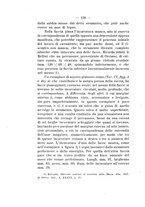 giornale/TO00180507/1915/unico/00000166
