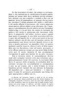 giornale/TO00180507/1915/unico/00000167