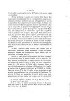 giornale/TO00180507/1915/unico/00000169