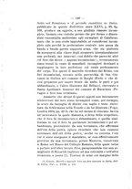 giornale/TO00180507/1915/unico/00000170