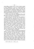 giornale/TO00180507/1915/unico/00000171