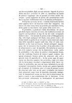 giornale/TO00180507/1915/unico/00000172