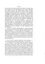 giornale/TO00180507/1915/unico/00000173