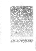 giornale/TO00180507/1915/unico/00000174