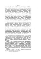 giornale/TO00180507/1915/unico/00000175