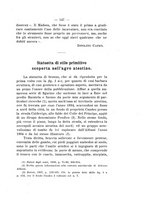 giornale/TO00180507/1915/unico/00000177