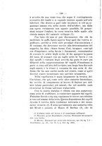 giornale/TO00180507/1915/unico/00000178