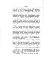 giornale/TO00180507/1915/unico/00000180