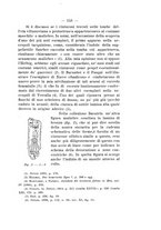 giornale/TO00180507/1915/unico/00000183