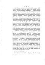 giornale/TO00180507/1915/unico/00000184