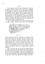giornale/TO00180507/1915/unico/00000185