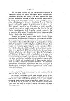 giornale/TO00180507/1915/unico/00000187