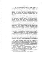 giornale/TO00180507/1915/unico/00000188