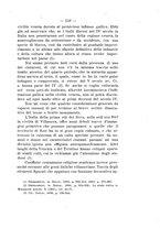 giornale/TO00180507/1915/unico/00000189