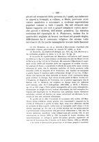 giornale/TO00180507/1915/unico/00000190