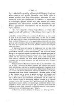 giornale/TO00180507/1915/unico/00000191