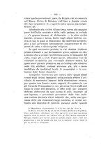 giornale/TO00180507/1915/unico/00000192
