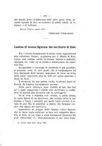 giornale/TO00180507/1915/unico/00000193