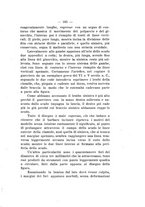 giornale/TO00180507/1915/unico/00000195