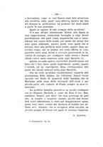giornale/TO00180507/1915/unico/00000196