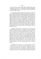 giornale/TO00180507/1915/unico/00000198