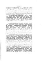 giornale/TO00180507/1915/unico/00000199