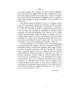 giornale/TO00180507/1915/unico/00000200