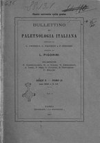 giornale/TO00180507/1917/unico/00000005