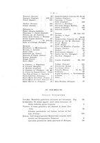 giornale/TO00180507/1917/unico/00000012