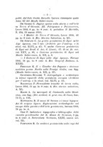 giornale/TO00180507/1917/unico/00000019