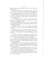 giornale/TO00180507/1917/unico/00000020
