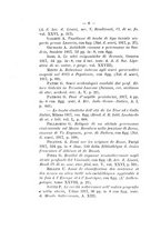 giornale/TO00180507/1917/unico/00000022